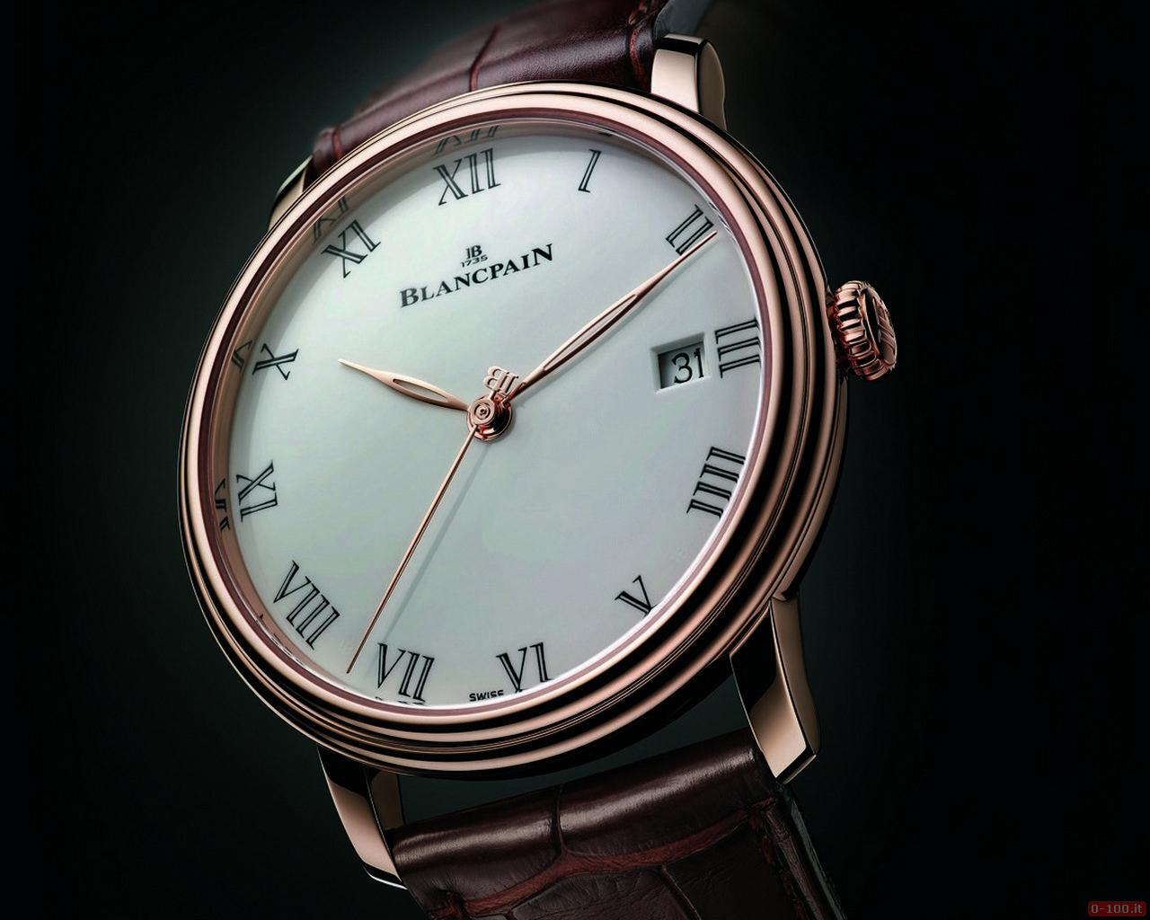 anteprima-baselworld-2014-un-nuovo-modello-blancpain-villeret-tre-lancette-con-datario-ref-6630-3631-55b_0-1003