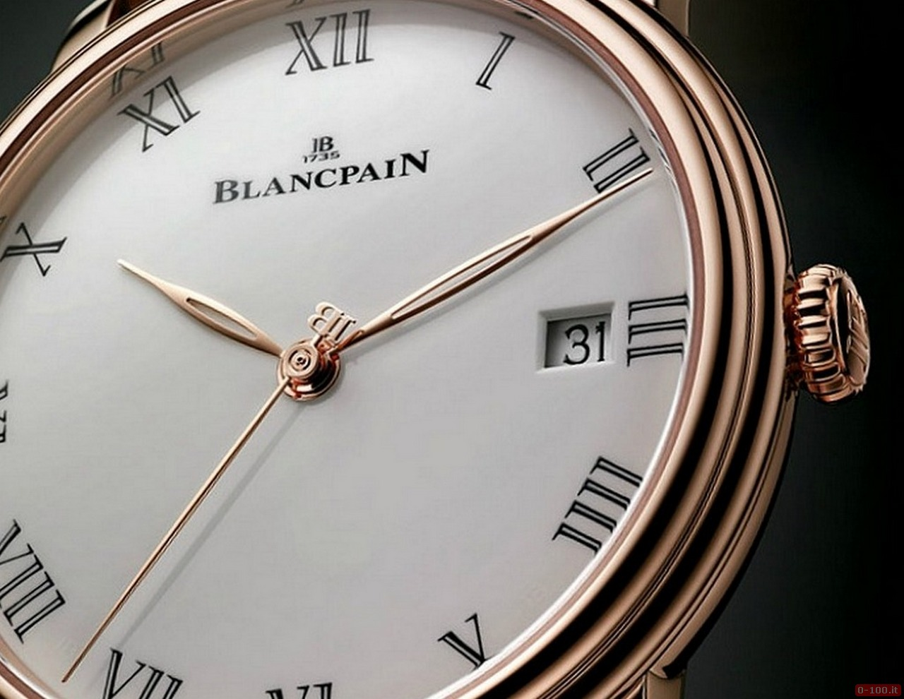 anteprima-baselworld-2014-un-nuovo-modello-blancpain-villeret-tre-lancette-con-datario-ref-6630-3631-55b_0-1005