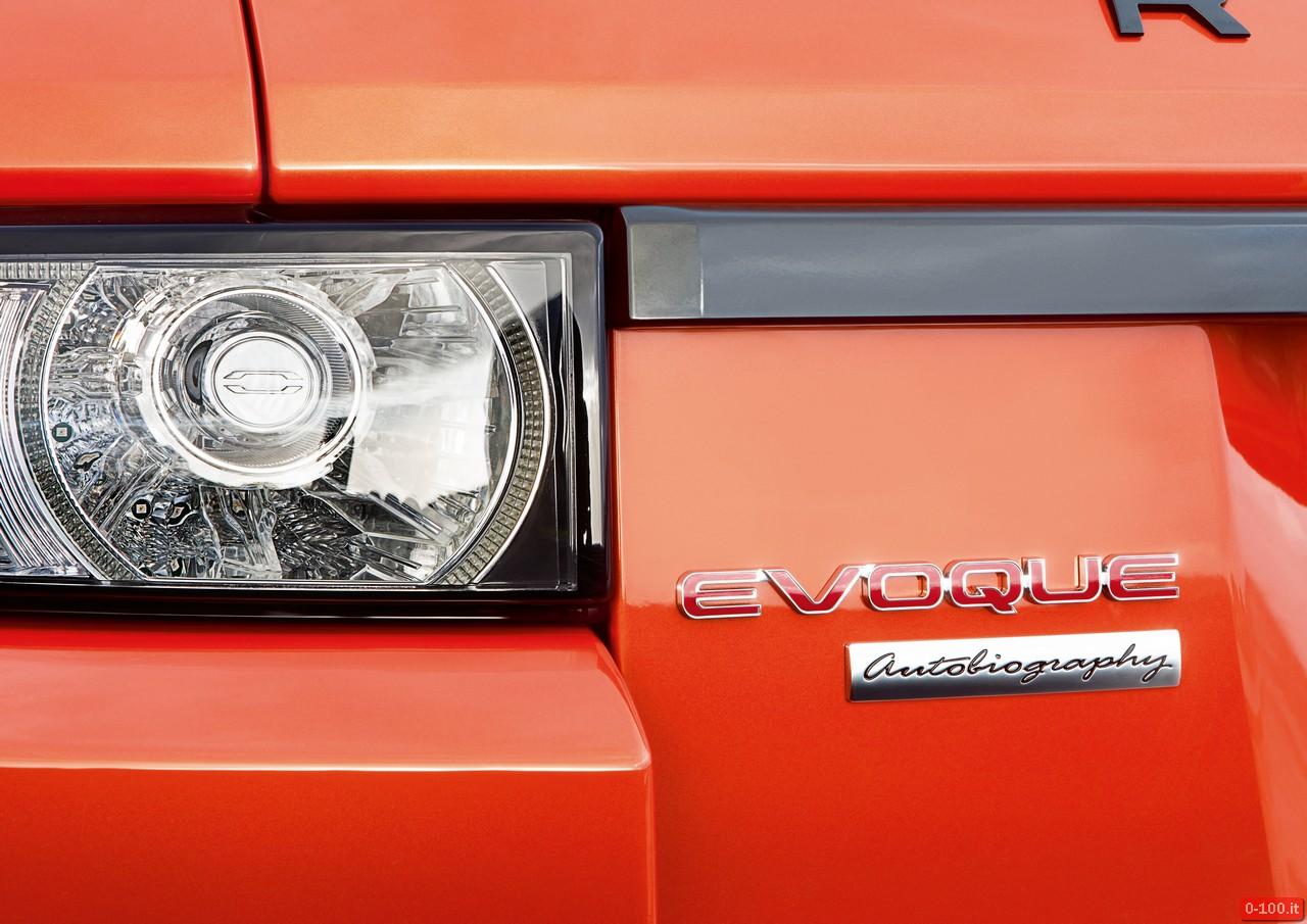 anteprima-salone-di-ginevra-2014-range-rover-evoque-autobiography-dynamic-0-100_12