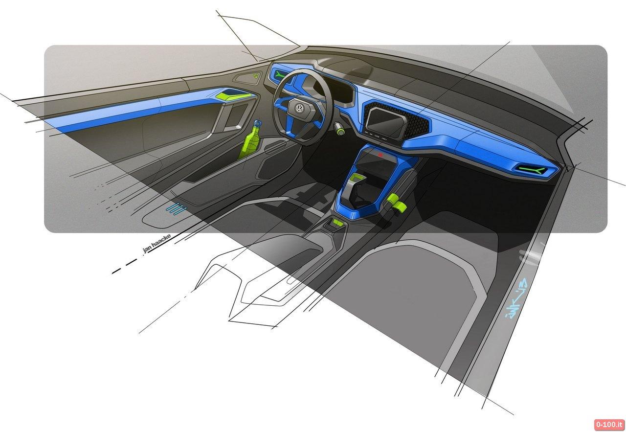 anteprima-salone-di-ginevra-2014-volkswagen-t-roc-2000-TDI-4-motion-price_8