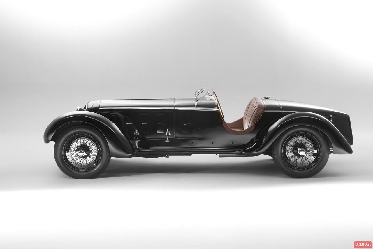 artcurial-a-retromobile-2014-alfa-romeo-6c-1750-ss-1929-0-100_1