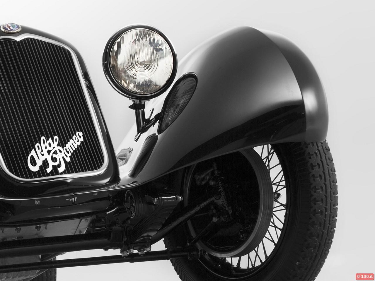 artcurial-a-retromobile-2014-alfa-romeo-6c-1750-ss-1929-0-100_10