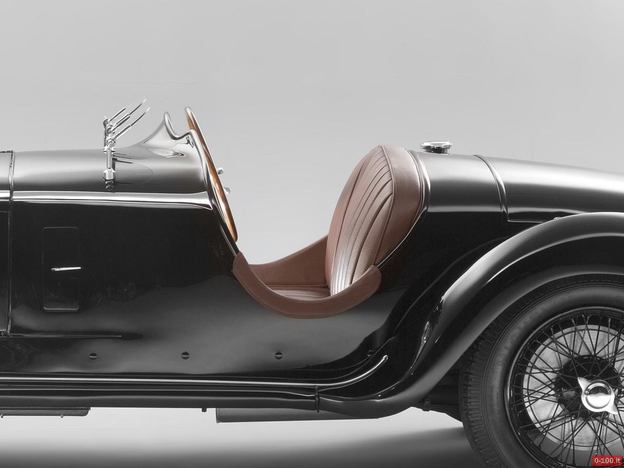 artcurial-a-retromobile-2014-alfa-romeo-6c-1750-ss-1929-0-100_12