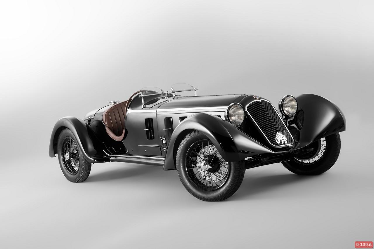 artcurial-a-retromobile-2014-alfa-romeo-6c-1750-ss-1929-0-100_2