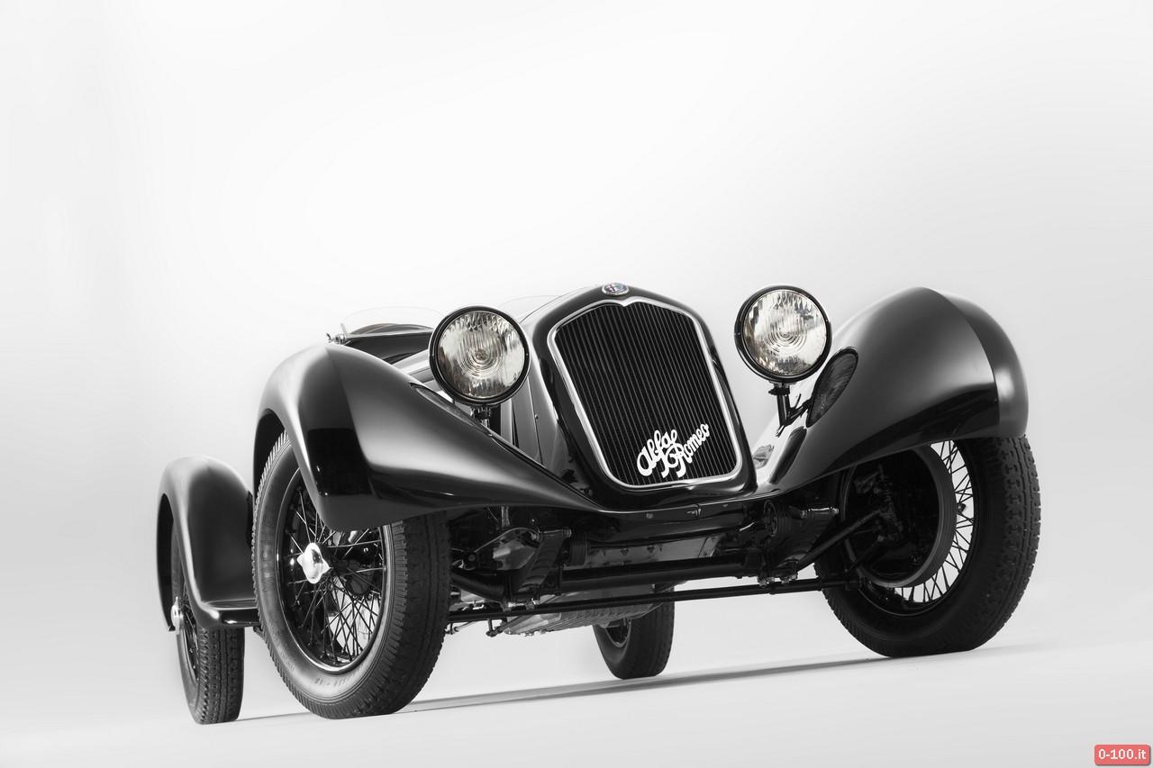 artcurial-a-retromobile-2014-alfa-romeo-6c-1750-ss-1929-0-100_3