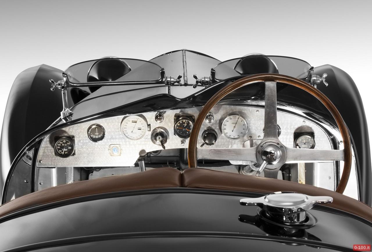 artcurial-a-retromobile-2014-alfa-romeo-6c-1750-ss-1929-0-100_4