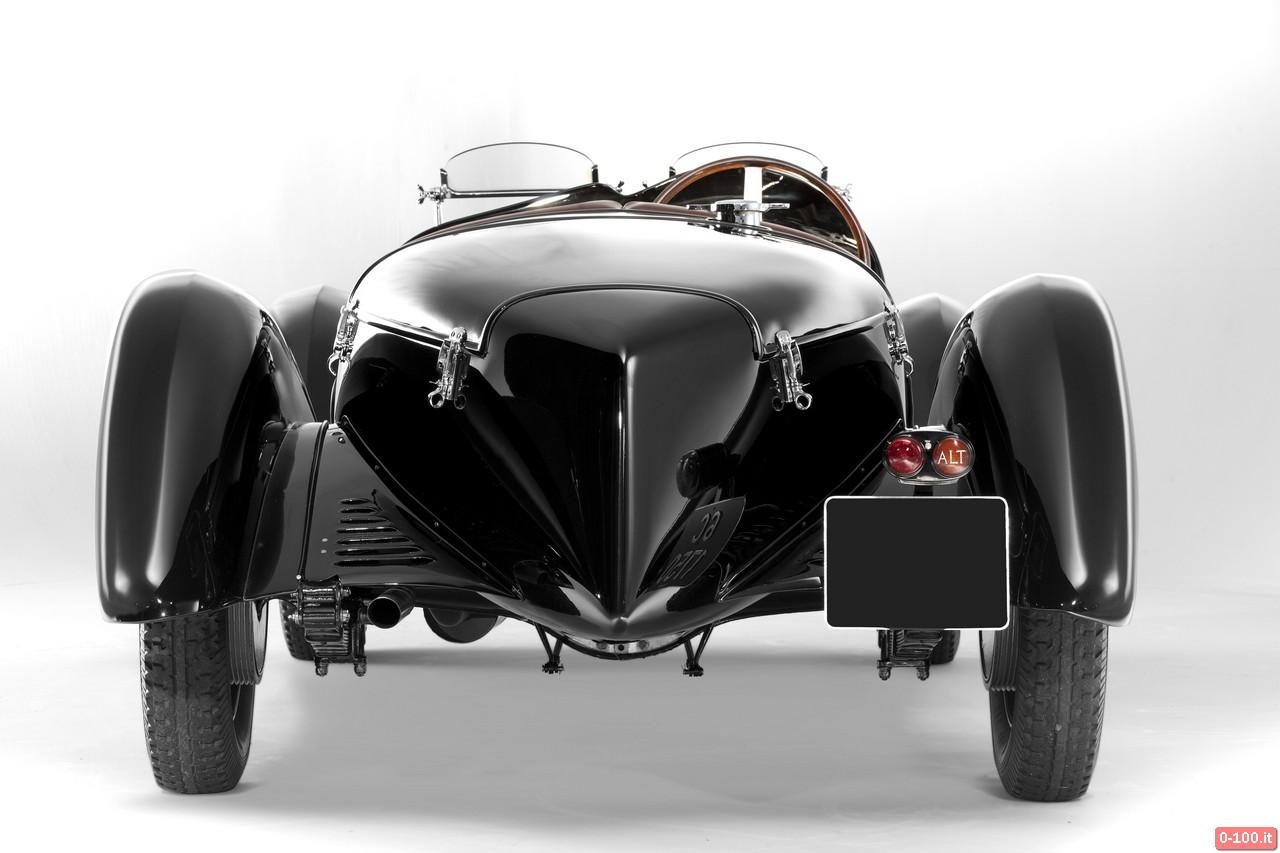 artcurial-a-retromobile-2014-alfa-romeo-6c-1750-ss-1929-0-100_5