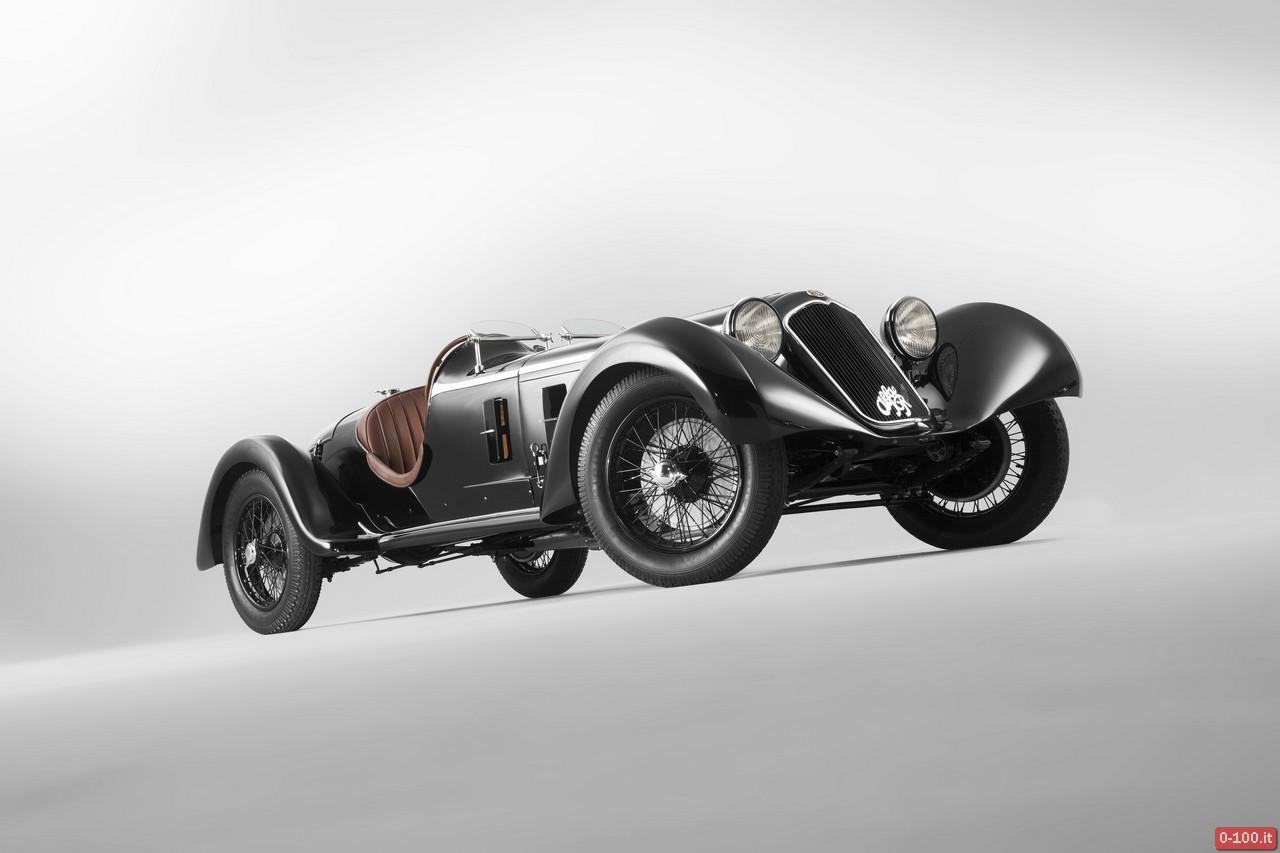 artcurial-a-retromobile-2014-alfa-romeo-6c-1750-ss-1929-0-100_6