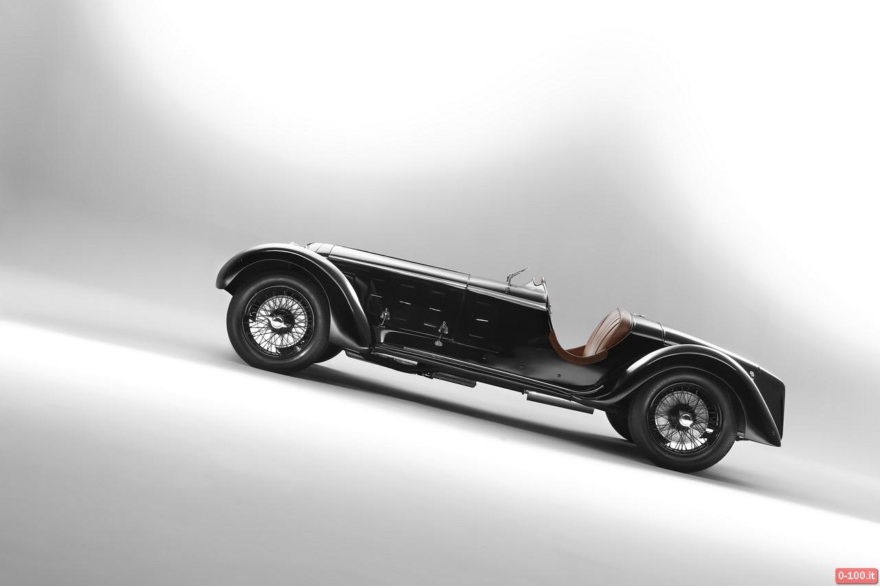 artcurial-a-retromobile-2014-alfa-romeo-6c-1750-ss-1929-0-100_7