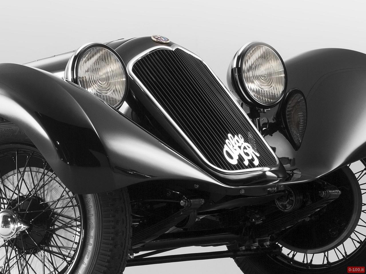 artcurial-a-retromobile-2014-alfa-romeo-6c-1750-ss-1929-0-100_8