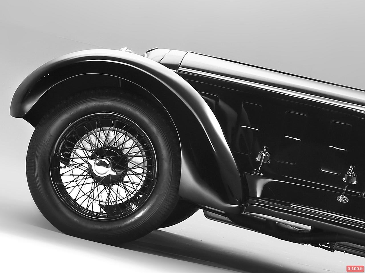 artcurial-a-retromobile-2014-alfa-romeo-6c-1750-ss-1929-0-100_9