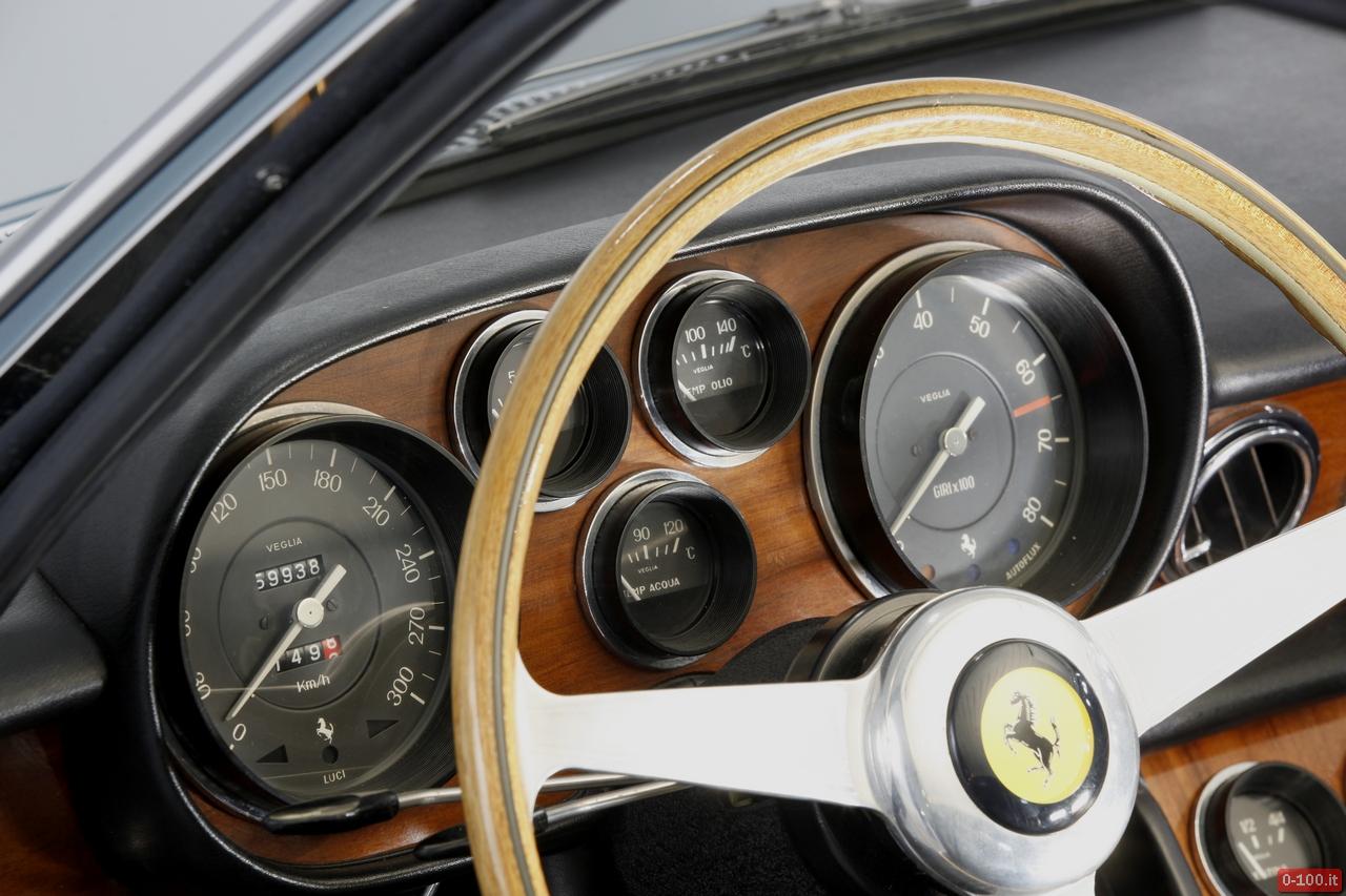 artcurial-at-retromobile-2014-ferrari-500-superfast-1964-0-100_10