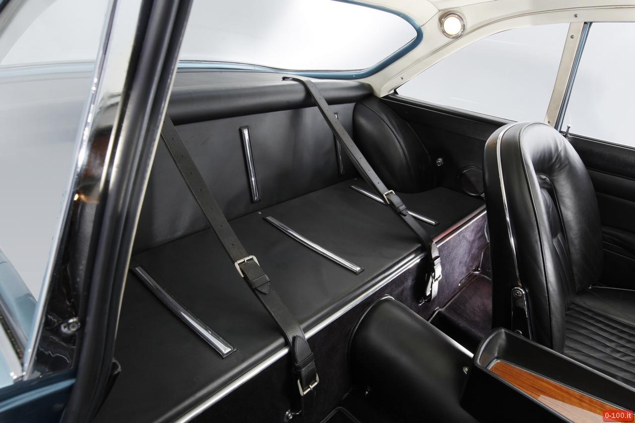 artcurial-at-retromobile-2014-ferrari-500-superfast-1964-0-100_11