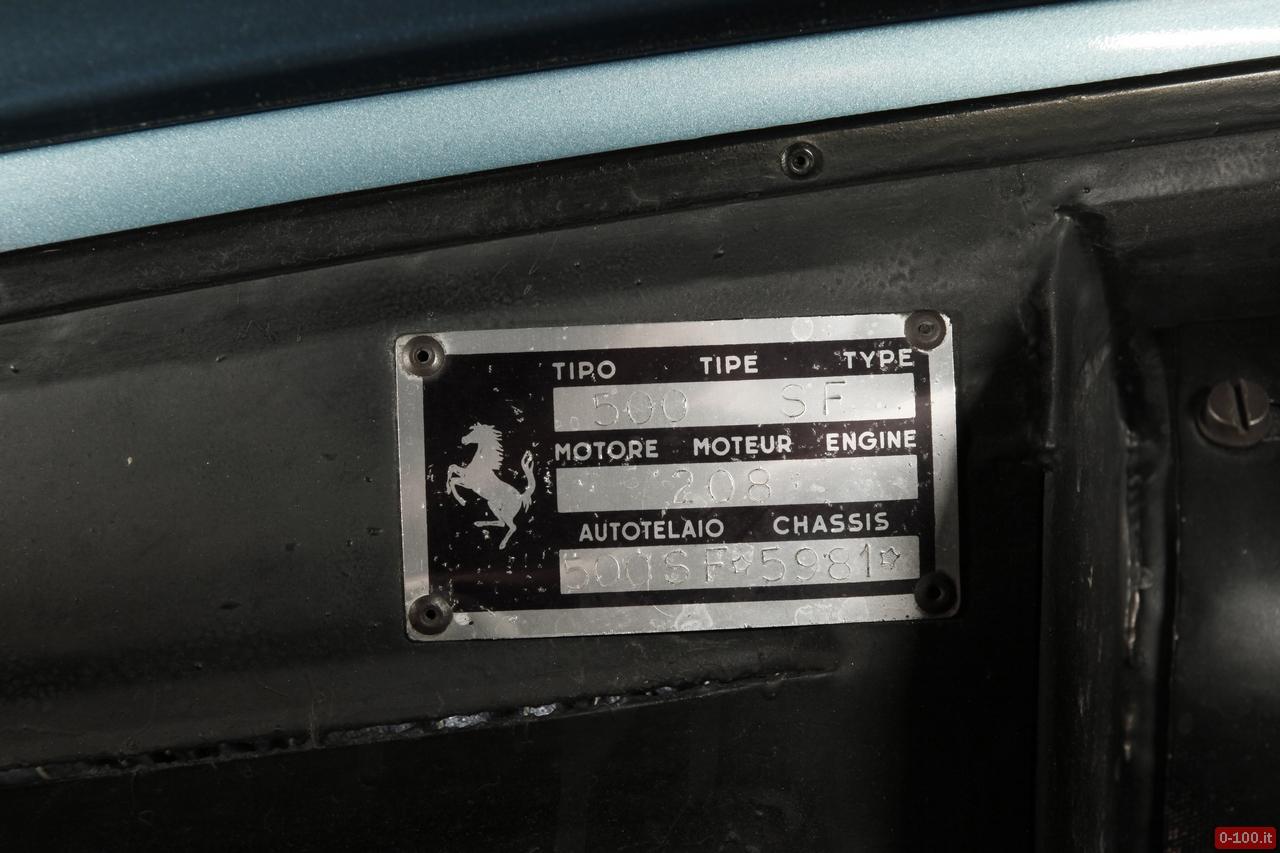 artcurial-at-retromobile-2014-ferrari-500-superfast-1964-0-100_13