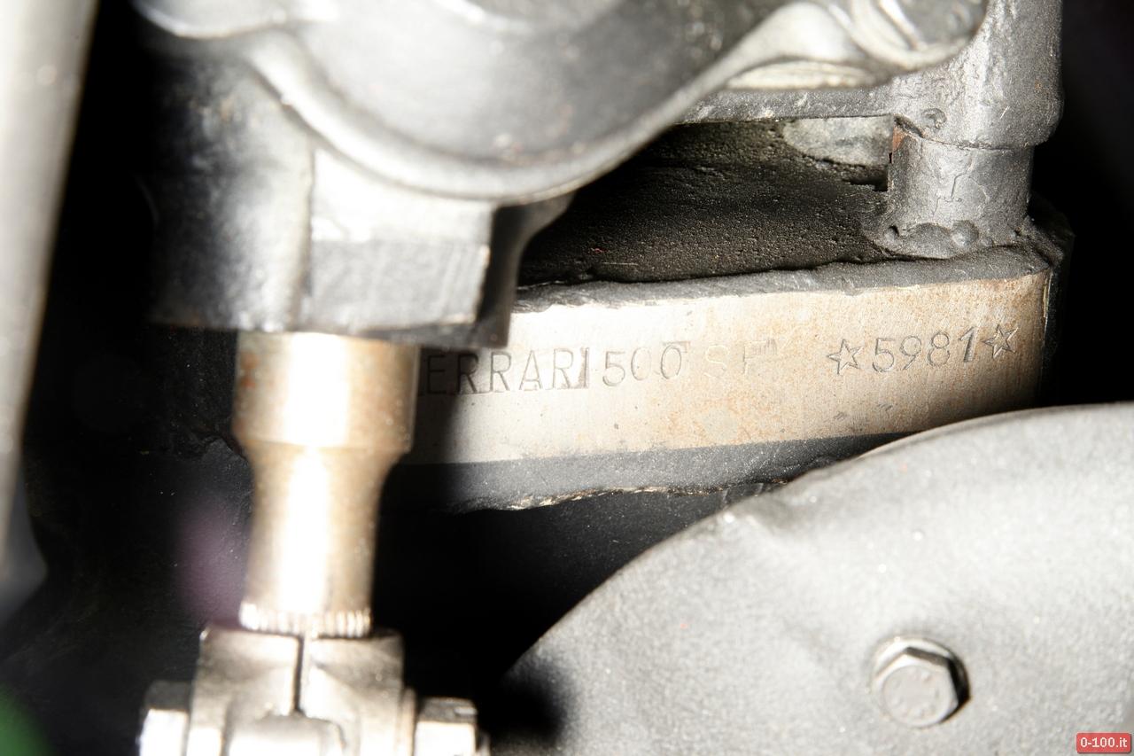 artcurial-at-retromobile-2014-ferrari-500-superfast-1964-0-100_14
