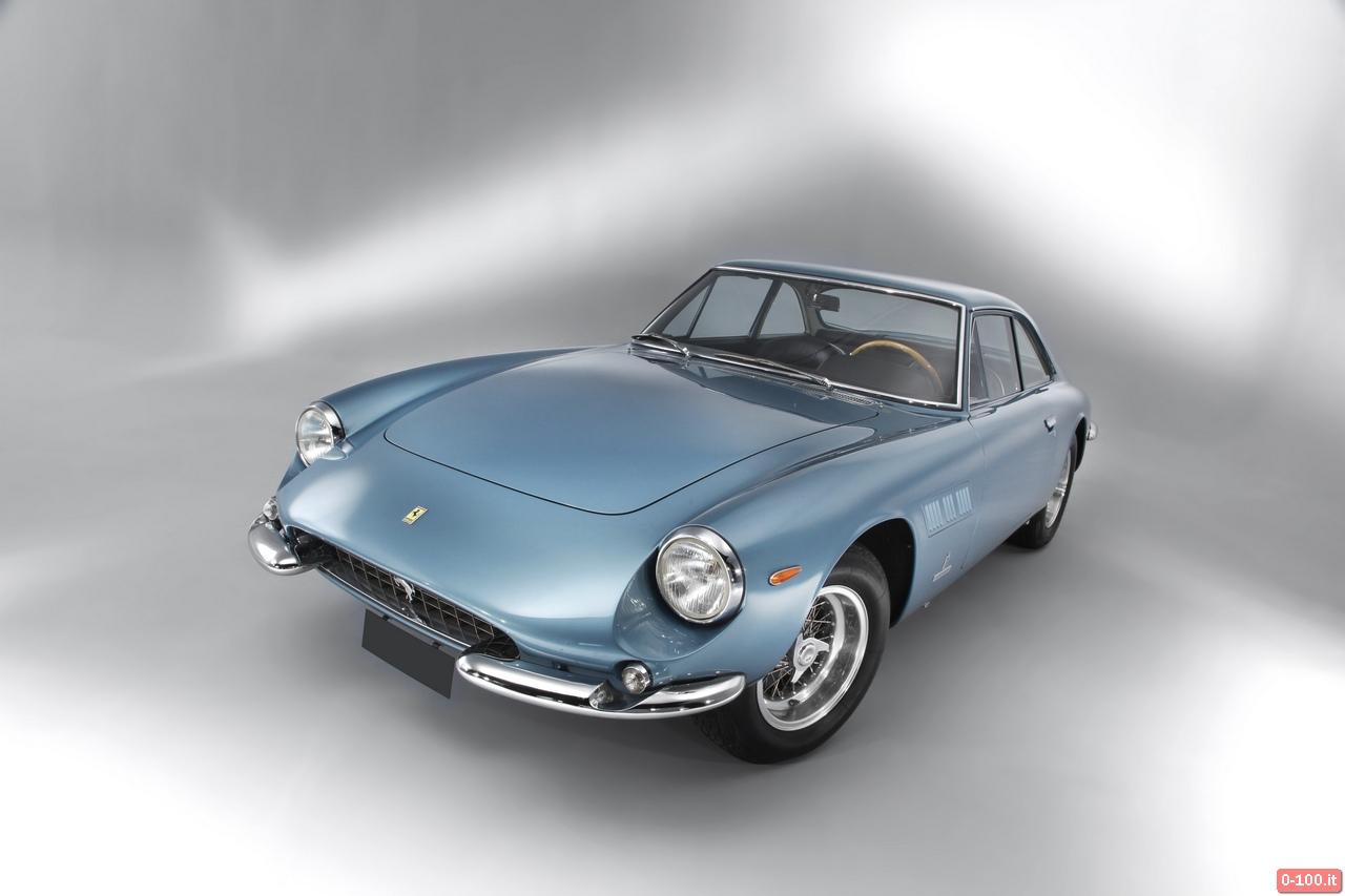 artcurial-at-retromobile-2014-ferrari-500-superfast-1964-0-100_3