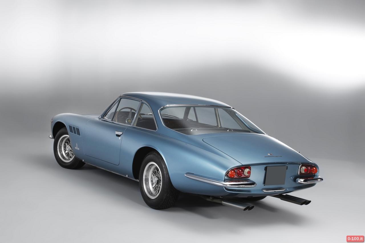 artcurial-at-retromobile-2014-ferrari-500-superfast-1964-0-100_5