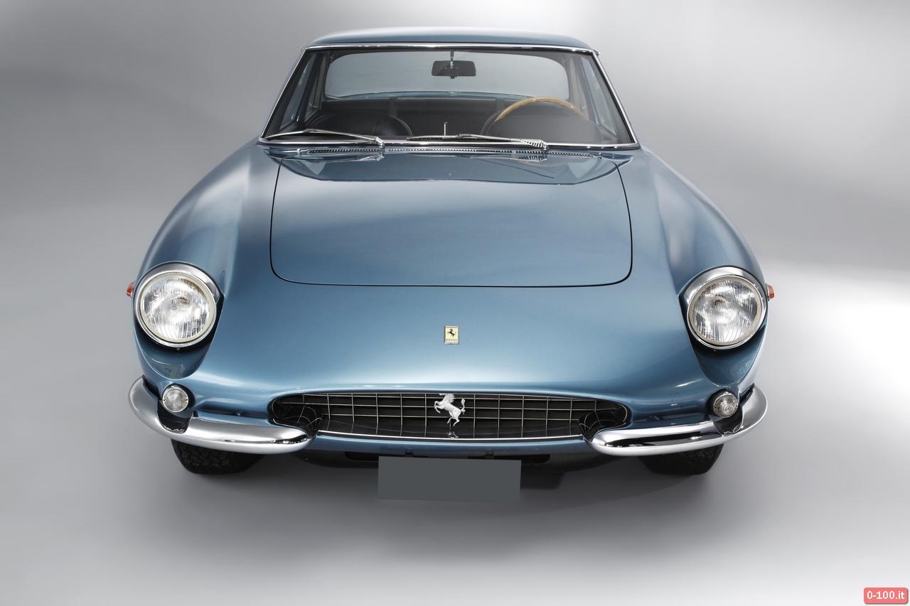artcurial-at-retromobile-2014-ferrari-500-superfast-1964-0-100_7