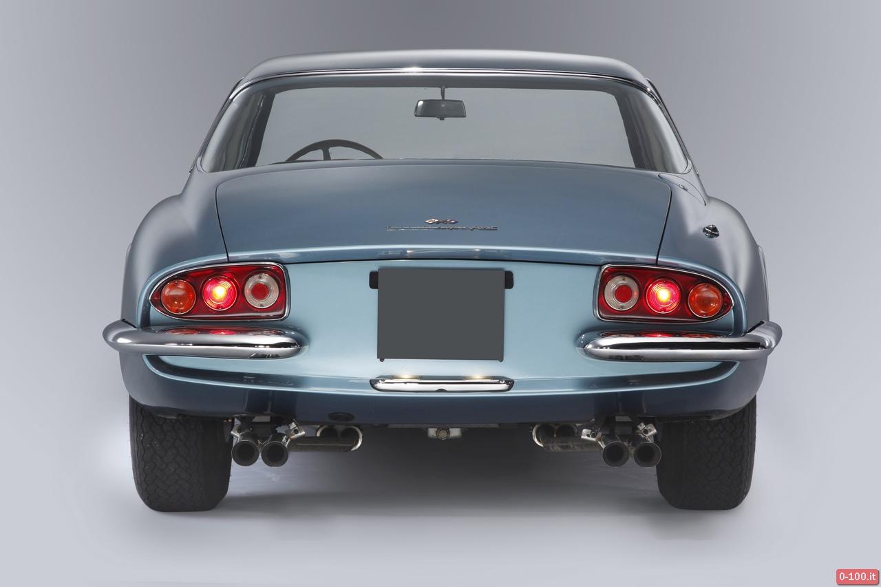 artcurial-at-retromobile-2014-ferrari-500-superfast-1964-0-100_8