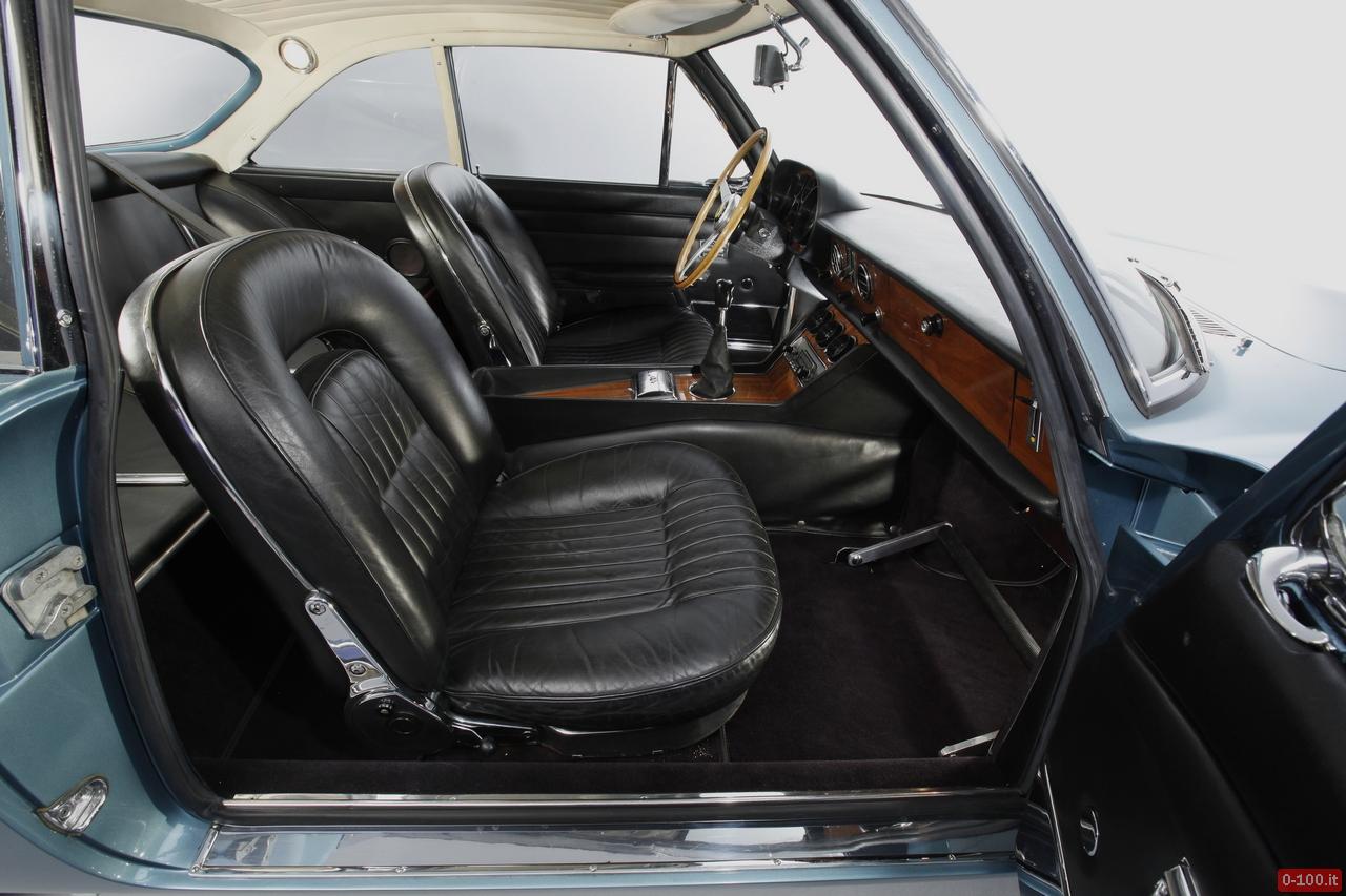 artcurial-at-retromobile-2014-ferrari-500-superfast-1964-0-100_9