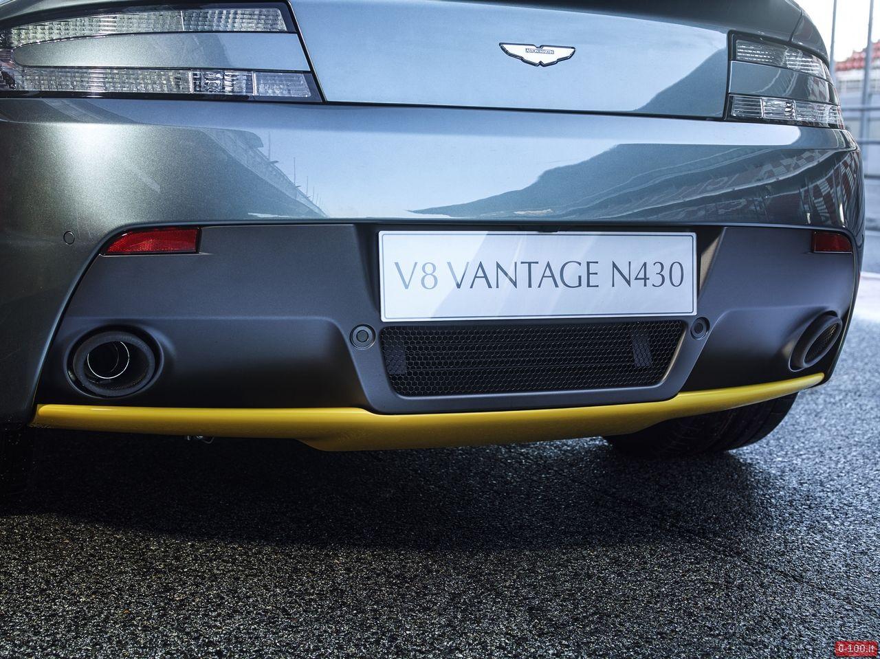 aston-martin-v8-vantage-n430-geneve-2014-prezzo-price-0-100_13