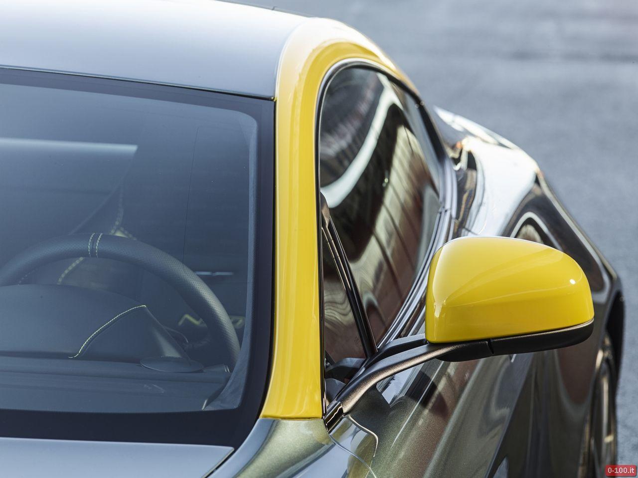 aston-martin-v8-vantage-n430-geneve-2014-prezzo-price-0-100_14