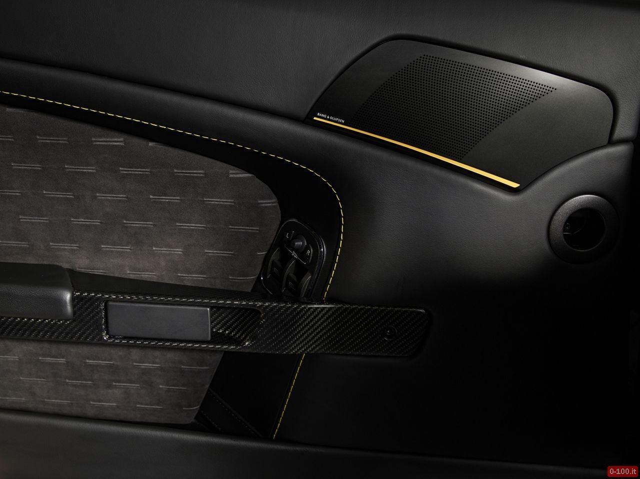 aston-martin-v8-vantage-n430-geneve-2014-prezzo-price-0-100_23