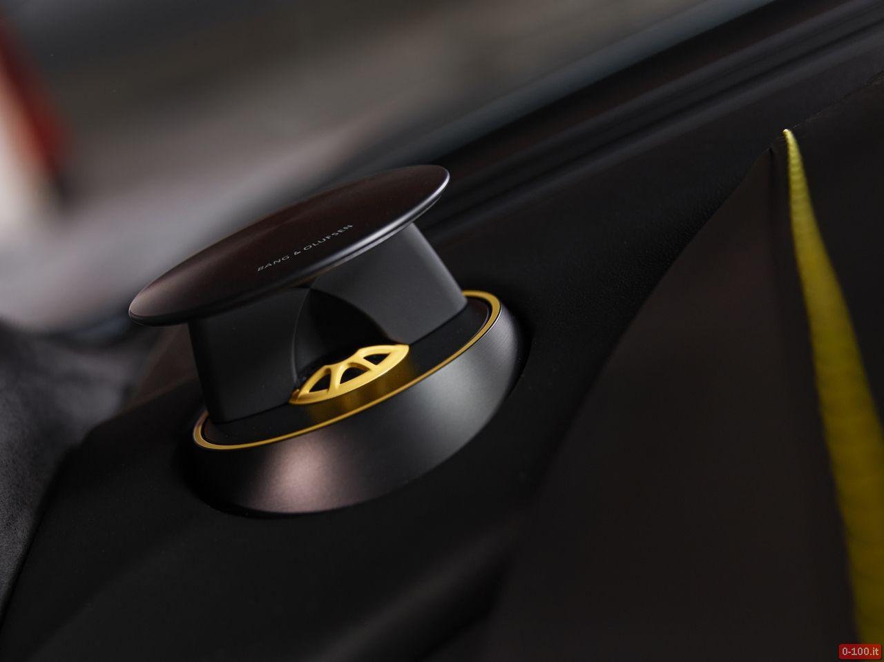 aston-martin-v8-vantage-n430-geneve-2014-prezzo-price-0-100_24