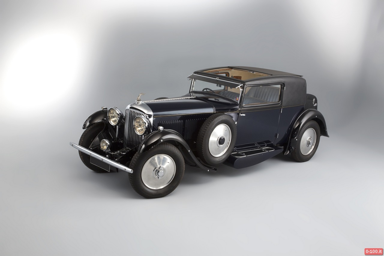 bentley-8-litre-sportsman-coupe-0-100