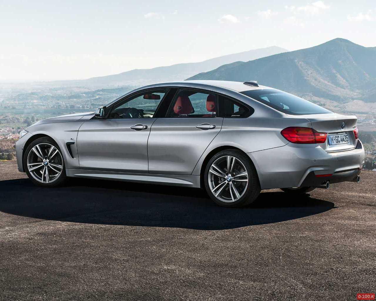 bmw-serie-4-gran-coupe-prezzo-price-ginevra-geneve-2014-0-100_1