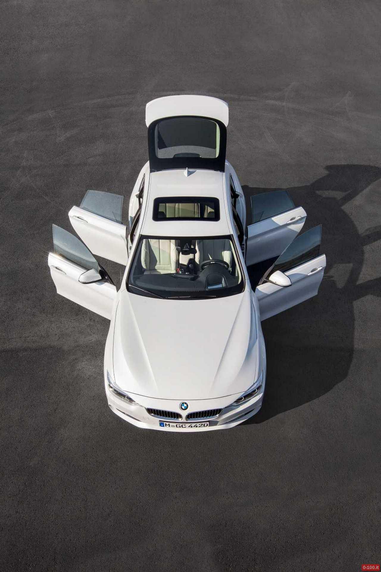 bmw-serie-4-gran-coupe-prezzo-price-ginevra-geneve-2014-0-100_100