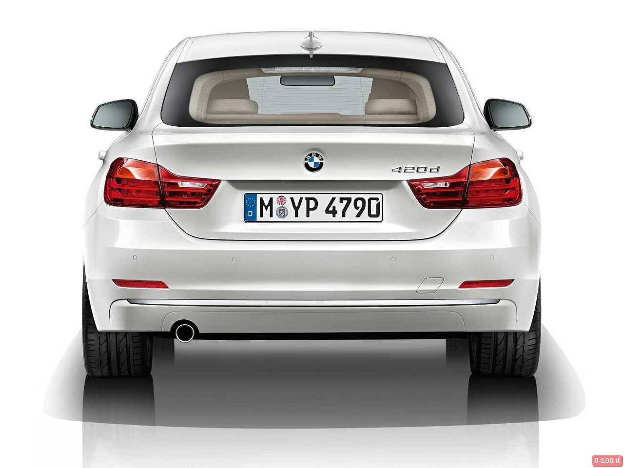 bmw-serie-4-gran-coupe-prezzo-price-ginevra-geneve-2014-0-100_101