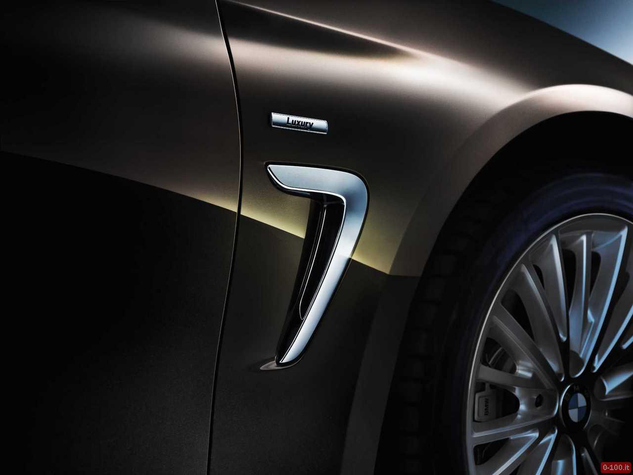 bmw-serie-4-gran-coupe-prezzo-price-ginevra-geneve-2014-0-100_102