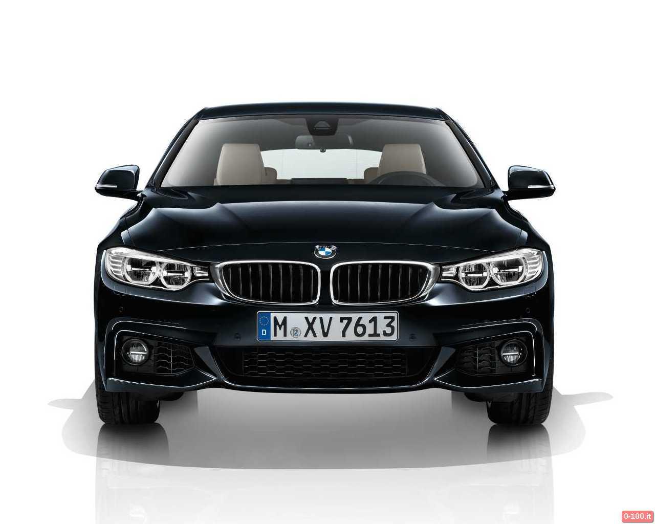 bmw-serie-4-gran-coupe-prezzo-price-ginevra-geneve-2014-0-100_104