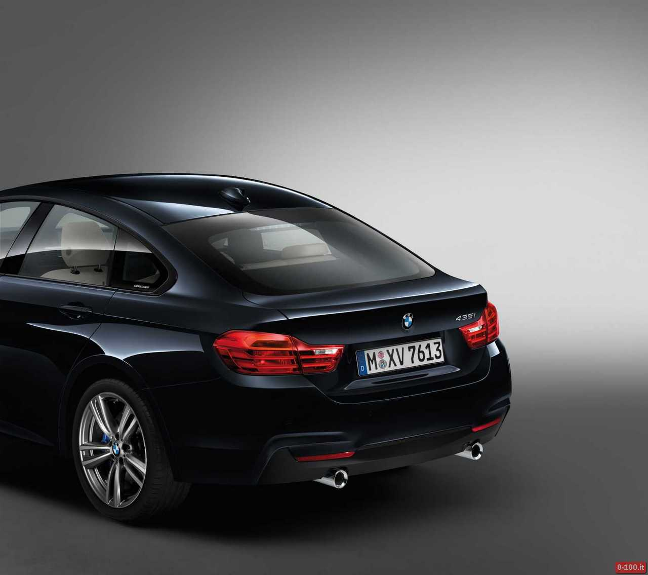 bmw-serie-4-gran-coupe-prezzo-price-ginevra-geneve-2014-0-100_105