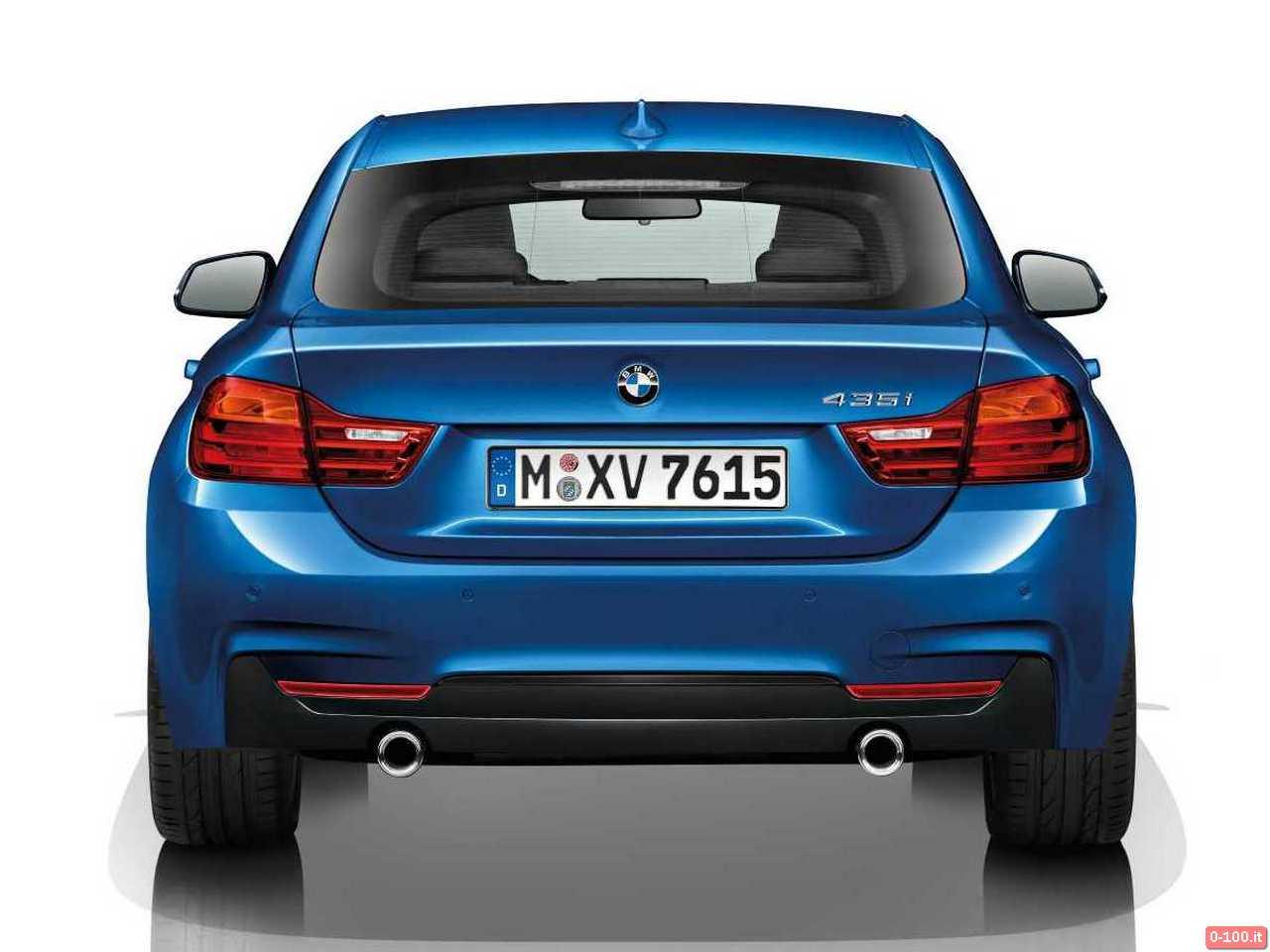 bmw-serie-4-gran-coupe-prezzo-price-ginevra-geneve-2014-0-100_106