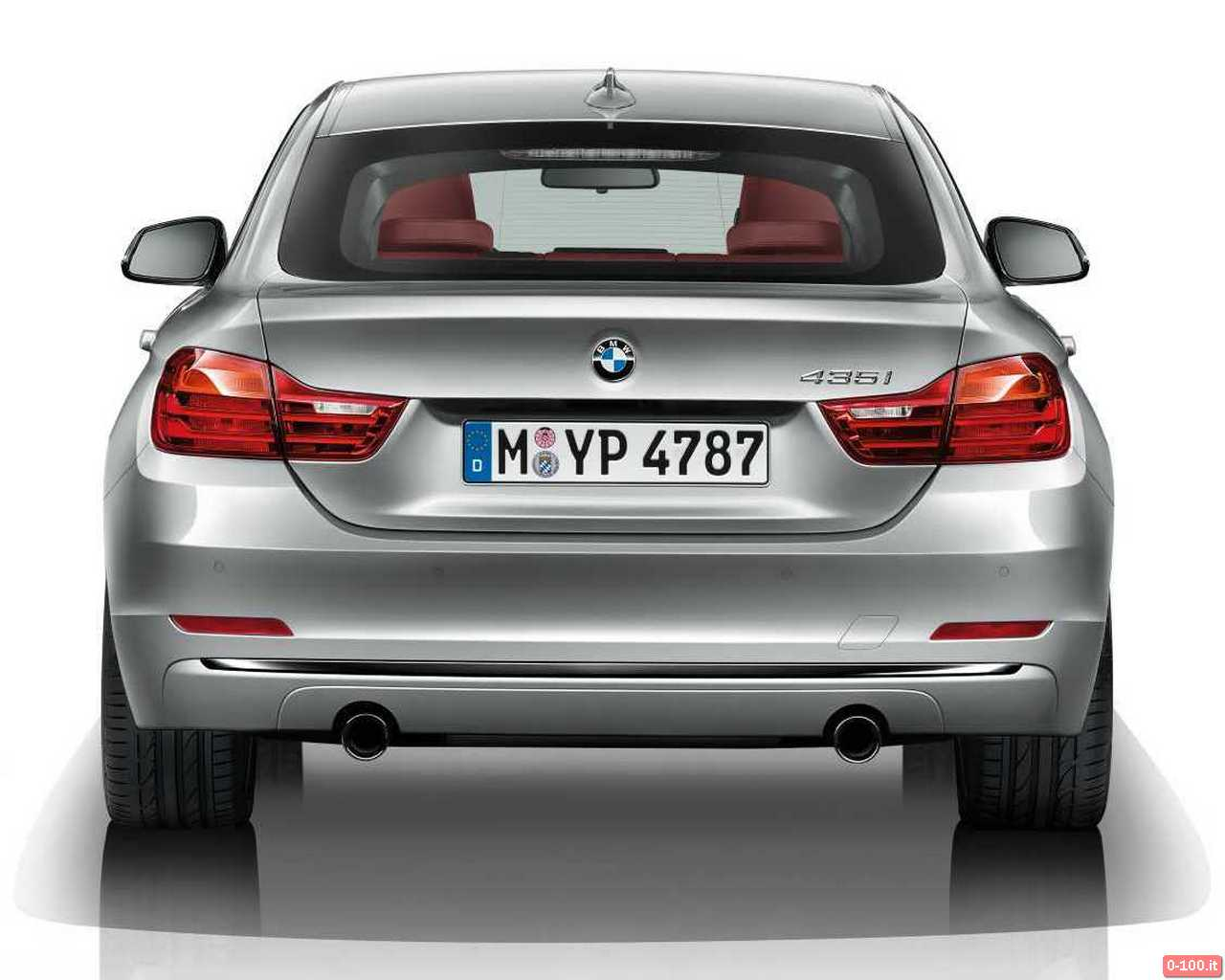 bmw-serie-4-gran-coupe-prezzo-price-ginevra-geneve-2014-0-100_107