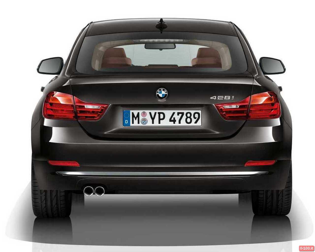 bmw-serie-4-gran-coupe-prezzo-price-ginevra-geneve-2014-0-100_109