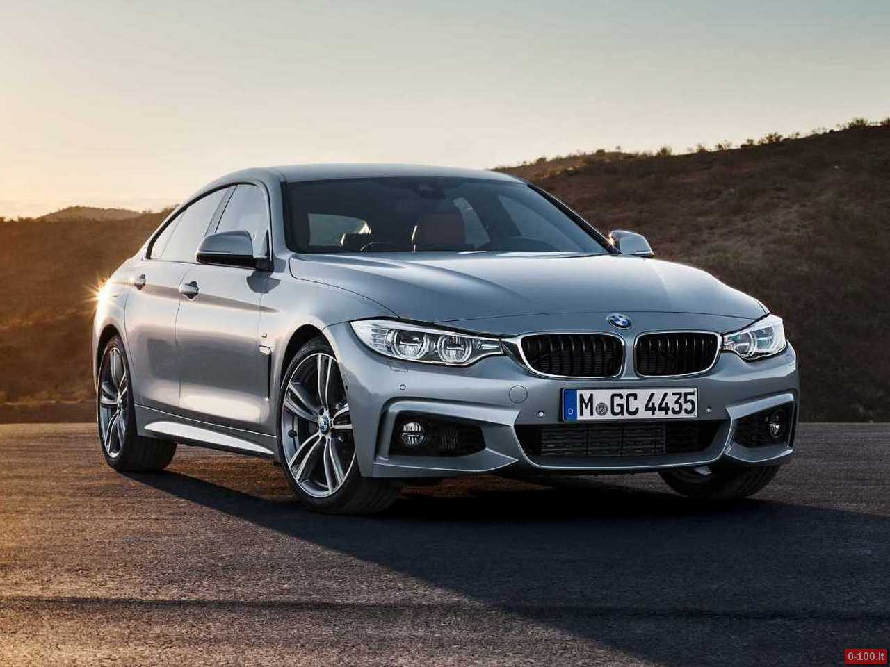bmw-serie-4-gran-coupe-prezzo-price-ginevra-geneve-2014-0-100_11