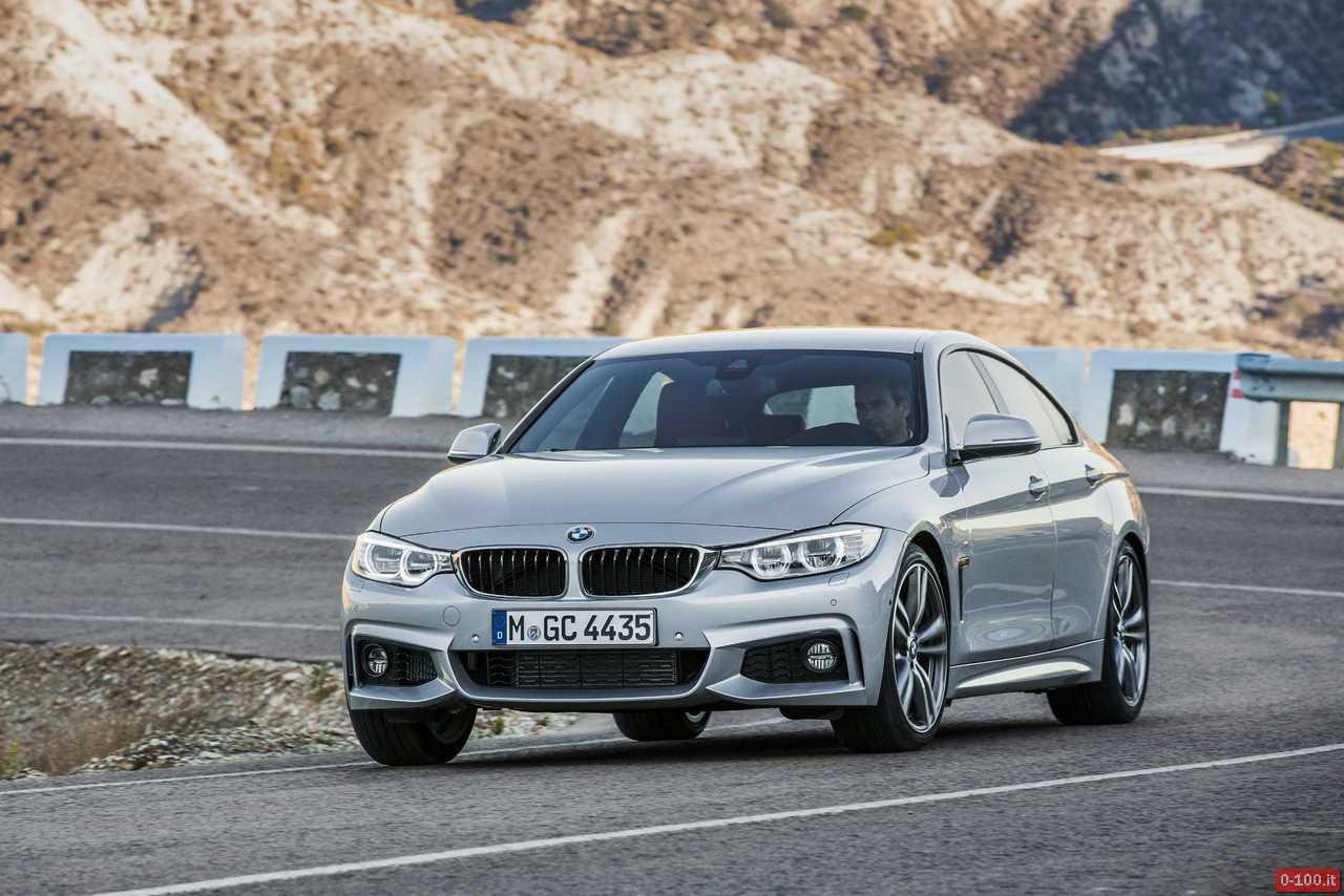 bmw-serie-4-gran-coupe-prezzo-price-ginevra-geneve-2014-0-100_12