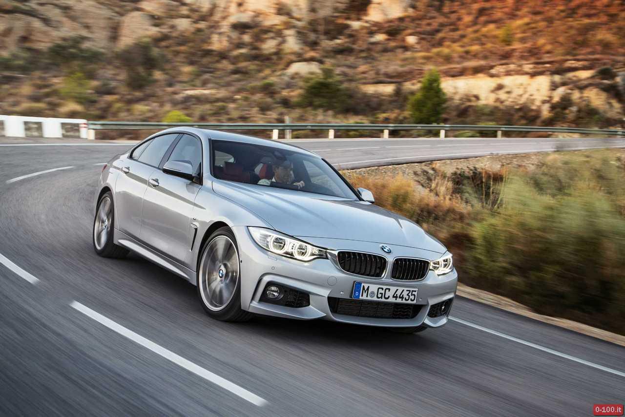 bmw-serie-4-gran-coupe-prezzo-price-ginevra-geneve-2014-0-100_13