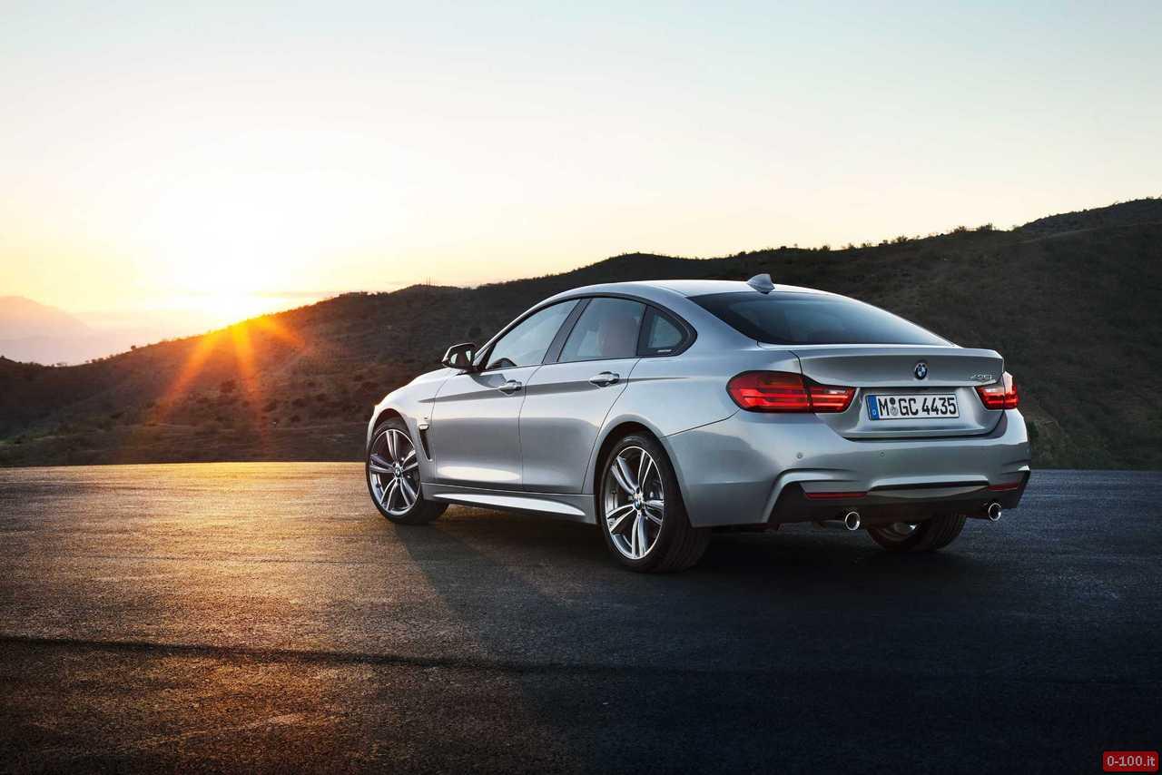 bmw-serie-4-gran-coupe-prezzo-price-ginevra-geneve-2014-0-100_15