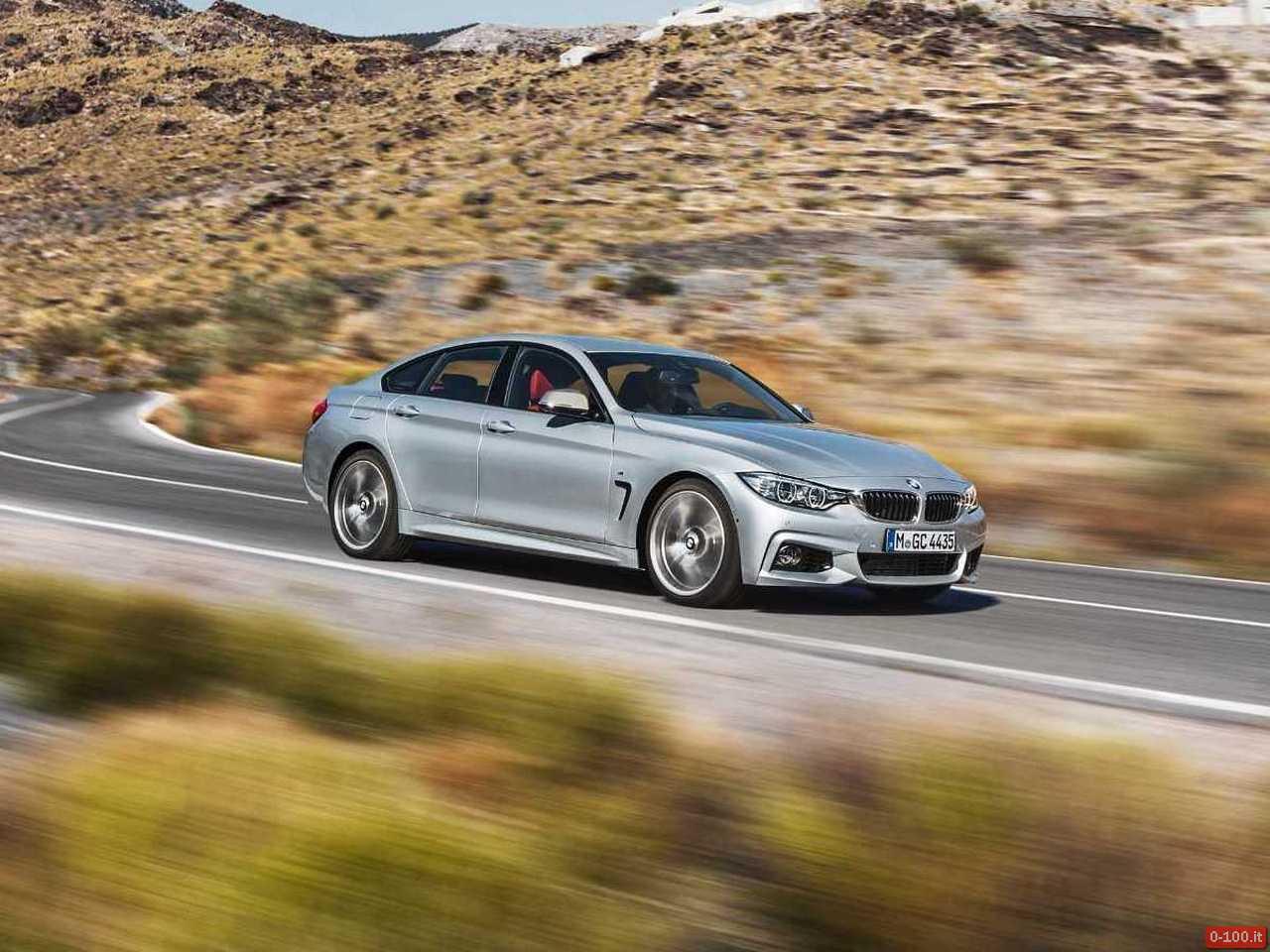 bmw-serie-4-gran-coupe-prezzo-price-ginevra-geneve-2014-0-100_16