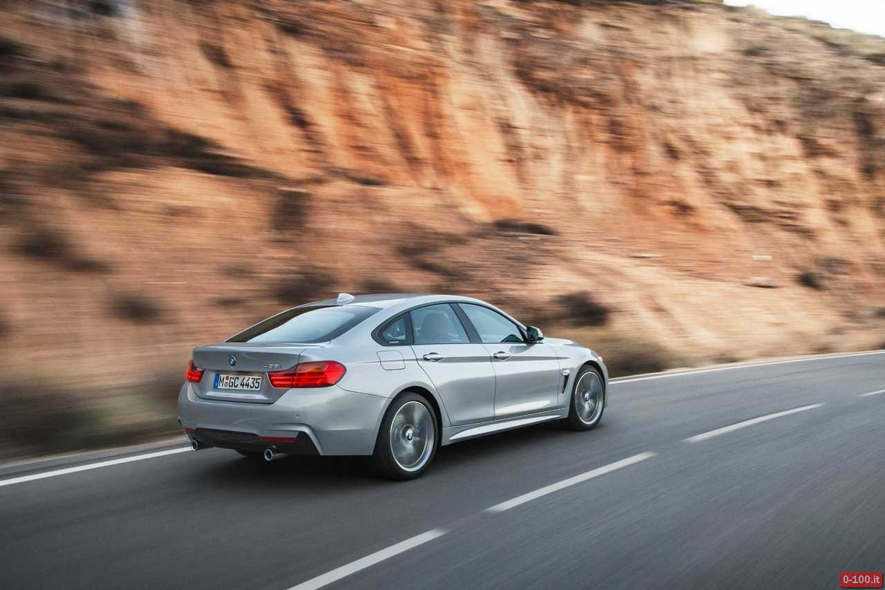 bmw-serie-4-gran-coupe-prezzo-price-ginevra-geneve-2014-0-100_17