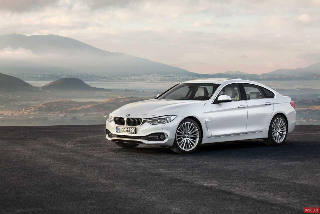 bmw-serie-4-gran-coupe-prezzo-price-ginevra-geneve-2014-0-100_18