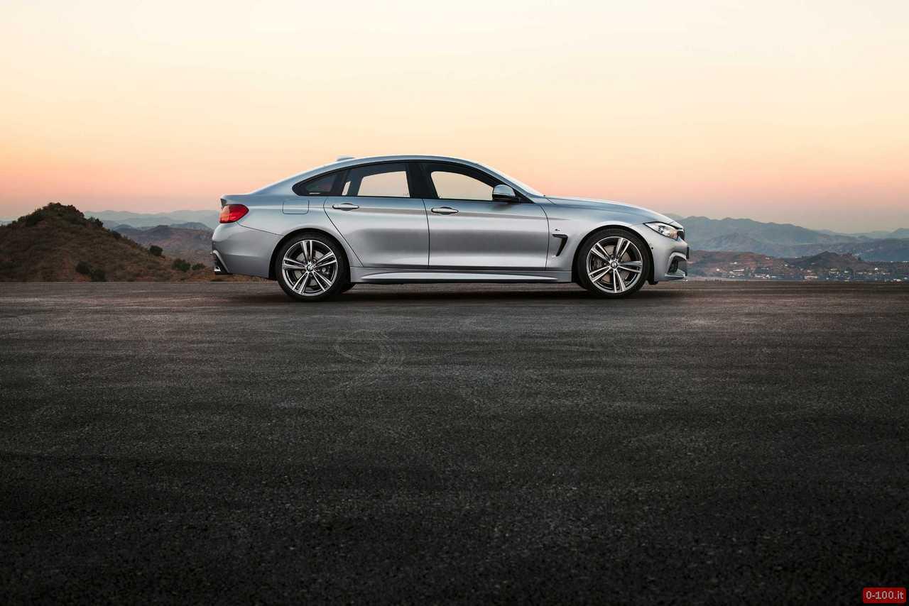 bmw-serie-4-gran-coupe-prezzo-price-ginevra-geneve-2014-0-100_19