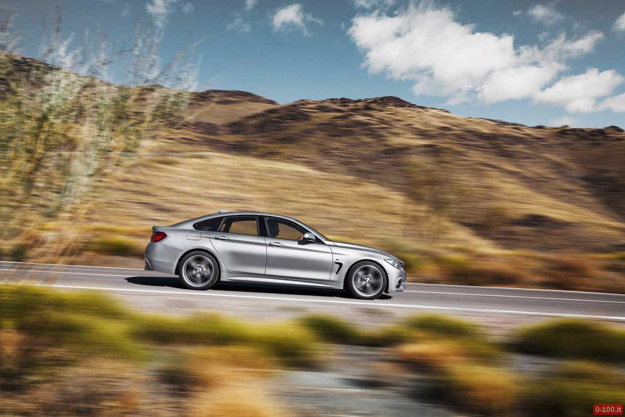 bmw-serie-4-gran-coupe-prezzo-price-ginevra-geneve-2014-0-100_20