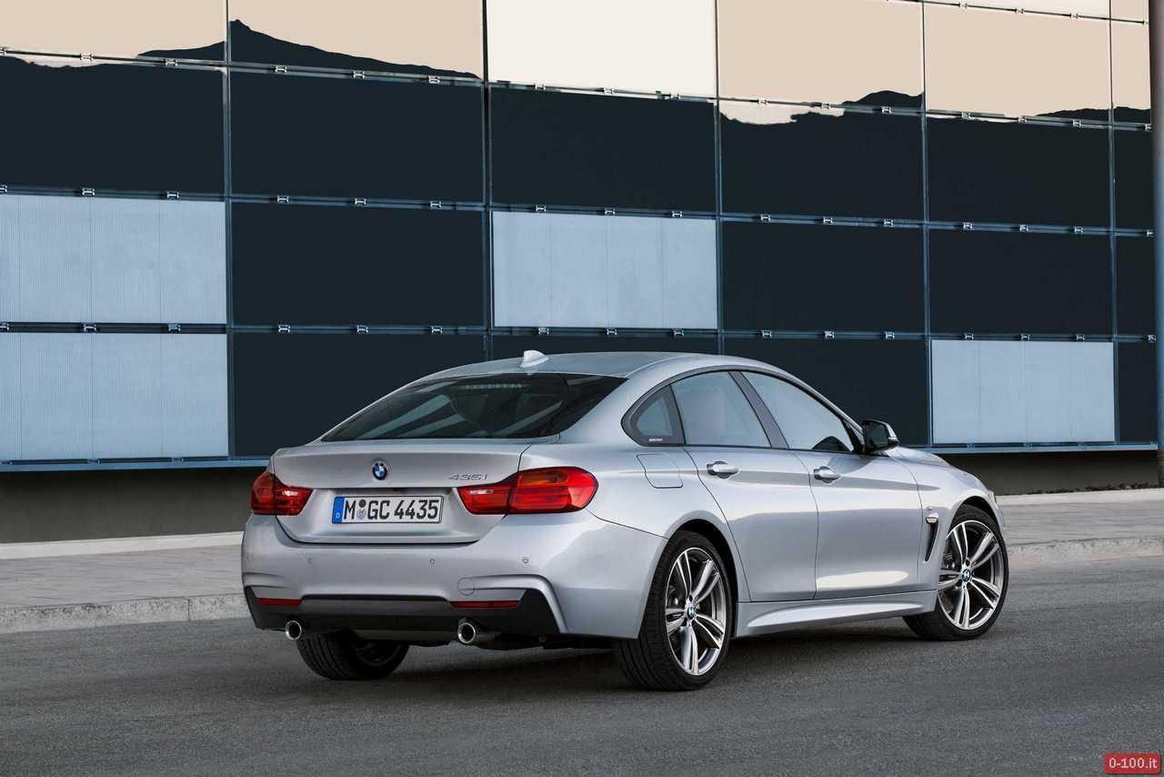 bmw-serie-4-gran-coupe-prezzo-price-ginevra-geneve-2014-0-100_23