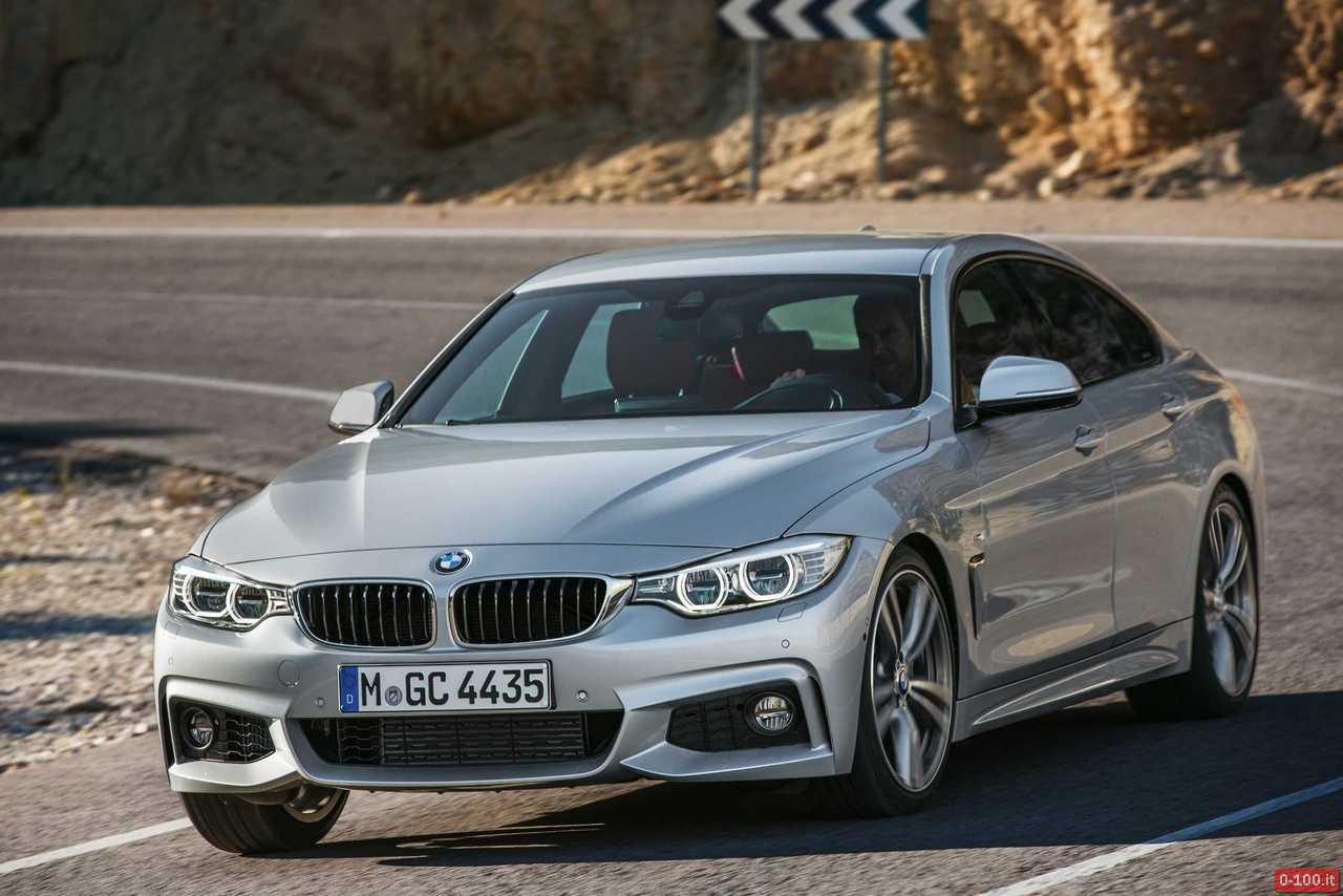bmw-serie-4-gran-coupe-prezzo-price-ginevra-geneve-2014-0-100_27