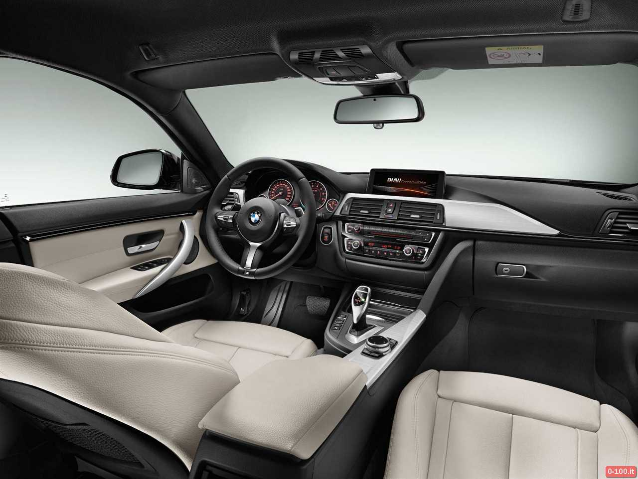 bmw-serie-4-gran-coupe-prezzo-price-ginevra-geneve-2014-0-100_28